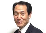 Kenji Nishikawa, Managing Director Automotive für Japan bei TTTech Auto.