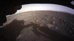 Vom Mars zur Cloud und zurück