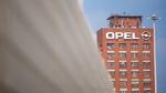 Opel startet Kleinserienproduktion