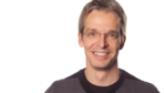 Dirk Didascalou wird neuer CTO