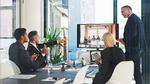 Umdenken bei Zoom: integrieren statt integrieren lassen