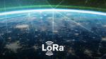 LoRaWAN-Protokoll für die Satellitenkommunikation