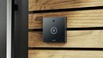 Loxone präsentiert neue Intercom
