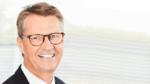 Lenze verkauft Geschäftsbereich Mobile Drives