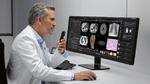 Bild- und Befundsoftware: Siemens Healthineers integriert  Smart Reports