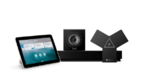 Sprachgesteuerte Zoom Rooms mit Alexa for Business