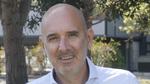 Philippe Genin ist neuer Generaldirektor bei Insight SiP
