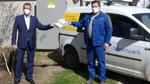 Kooperation für den Smart Meter Rollout