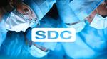 SDC-Standard: Für eine Sprache im OP