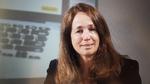 Umsatzrückgang und geänderte Robotik-Strategie