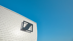 Sonova übernimmt Consumer-Geschäft von Sennheiser