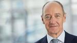 Gewinnsprung für Siemens