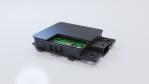 Der Automobilzulieferer Hella hat mit der Serienproduktion der neuesten 77-Ghz-Radarsensoren begonnen....