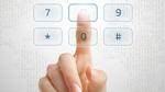 Ausweitung des lokalen Händlernetzes: Easybell schließt Partnerschaft mit Michael Telecom