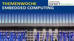 Computer-Module für die Feldbus-Ebene