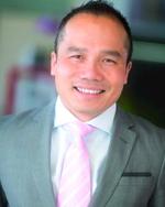 Nguyen_Luat