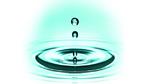 Kältemittel R718 – auch bekannt als Wasser