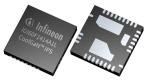 Infineon Technologies, CoolGaN IPS...
