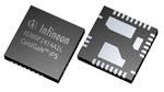Leistungselektronik-Highlights auf der PCIM 2021