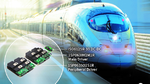 Power Integrations, Scale 2, IGBT