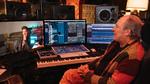 Hans Zimmer komponiert für BMW M