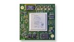 FPGA, MPU, CPU, GPU, VCU und FPGA auf einem Board