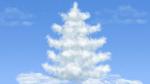 VMware: Initiative zur Kohlendioxid-Reduktion angekündigt
