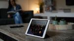 Smart-Home-Technologien zum klimaschonenden Heizen