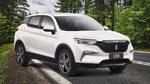 Elaris – die neue E-Auto-Marke aus Deutschland