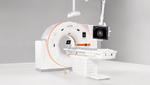 CT-Scanner: Healthineers präsentieren Somatom X.ceed