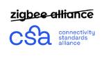 Zigbee Alliance gibt sich neuen Namen