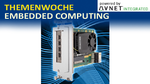 Adapter für PCI-Express-Module