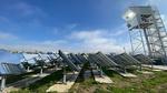 Partnerschaft soll Solartreibstoffe voranbringen