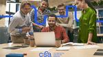 Aus »Zigbee Alliance« wird »CSA«