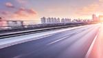 Mehr Verkehrsaufkommen, mehr Emissionen