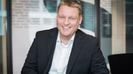 Sven Behrendt wird CEO der SER Group