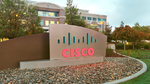 Cisco baut Webex zur Hybrid-Event-Management-Lösung aus
