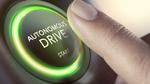 Vertrauen in autonome Autos noch nicht sehr groß