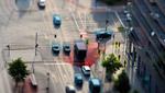 Validierung von Fahrzeugsensoren für ADAS- und AD-Anwendungen