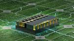 GaN-Nanotransistoren halten hohen Spannungen stand