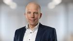Sick_Dr. Niels Syassen