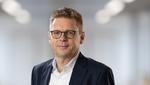 Sick_Dr. Mats Gökstorp