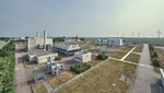 So gelingt der Aufbau einer Wasserstoffwirtschaft im Osten