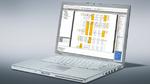 Erweiterungen im Softwaretool