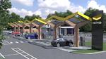 In Oxford entsteht eine Schnellladestation mit 10 MW Leistung