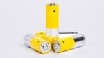 Welchem Batterietyp gehört die Zukunft?