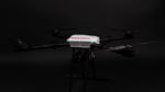 Partnerschaft bringt frischen Wind in die Drohnenbranche