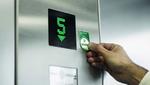 Cyber Security für den Aufzug ist Pflicht
