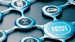 Vertrauen und Sicherheit für das IoT der Zukunft