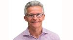 Ian-Ferguson von Lynx Software Technologies